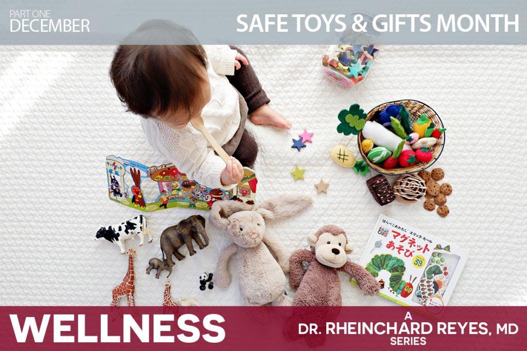 dec safe toys