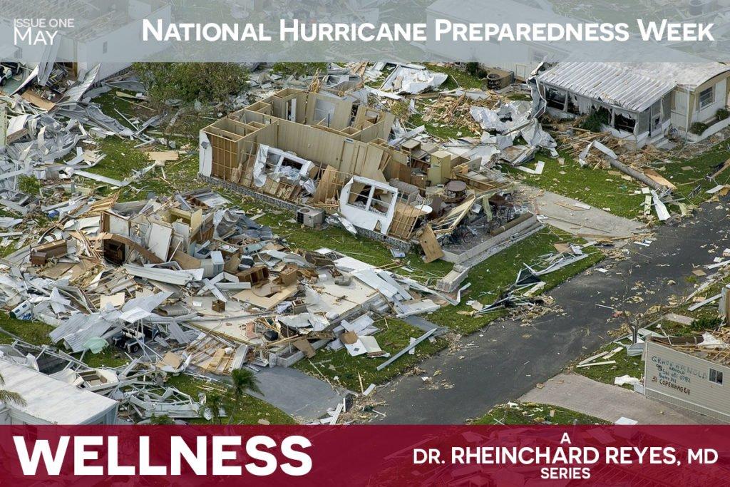 may 1 national hurricane preparedness week 1