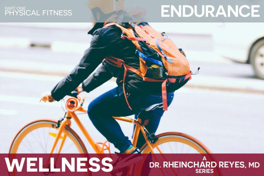physical fitness endurance